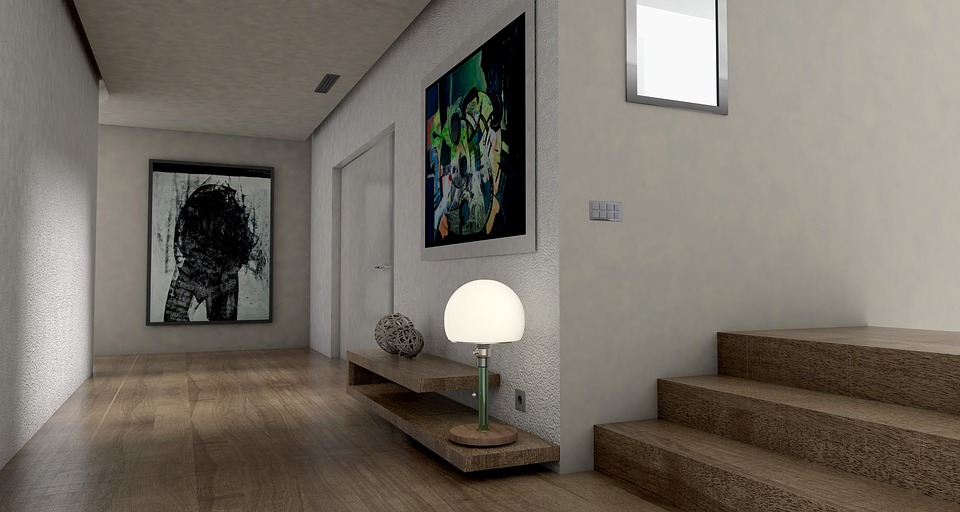 The Best Interior Design Software Programs Revealed!