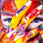 Why Art And Creativity Is So Important