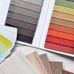 How To Launch An Interior Design Business