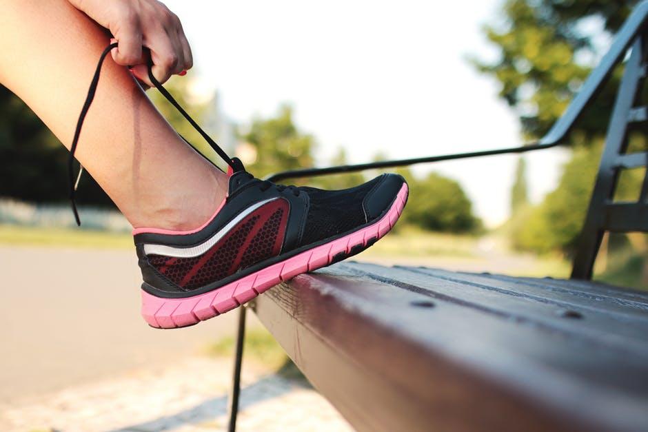Best Scientifically-Proven Ways To Lose Weight