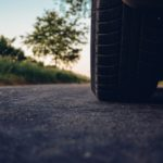 The Best TyrePlus Tyres To Use In The UK Revealed!