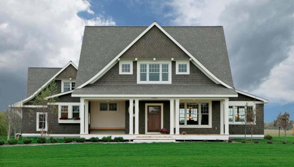 Golden State Financial Group on How to Do a Home Loan Modification