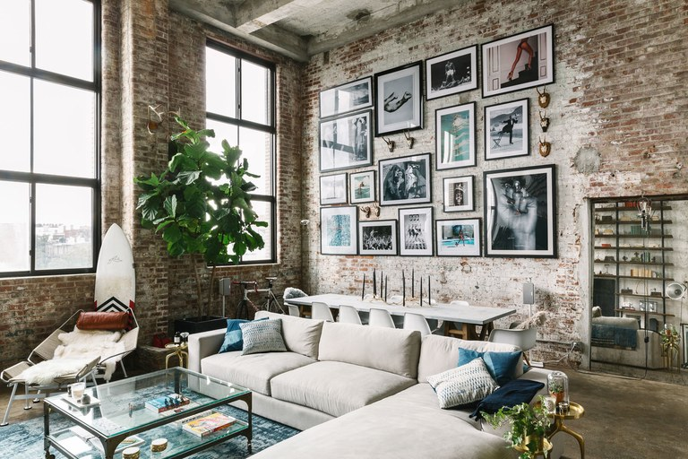 How Design Can Add Beauty and Function to Your Home