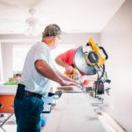 Taking DIY To A Whole New Level: Building Your Own Home