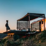 4 Ways You Can Improve Your RV For Your Next Big Road Trip