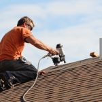 5 Ways To Extend The Life Of Your Roof