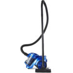 Add a Built in Vacuum To Your House For Easy Cleaning