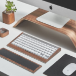 Must Have Desk items To Keep You Productive At Work