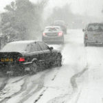 Valuable Tips on Driving in the Winter Months