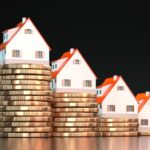 Tyler Tysdal – How Many is Made From Real Estate Investment