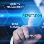 5 Services that the Best Reputation Management Companies Should Offer