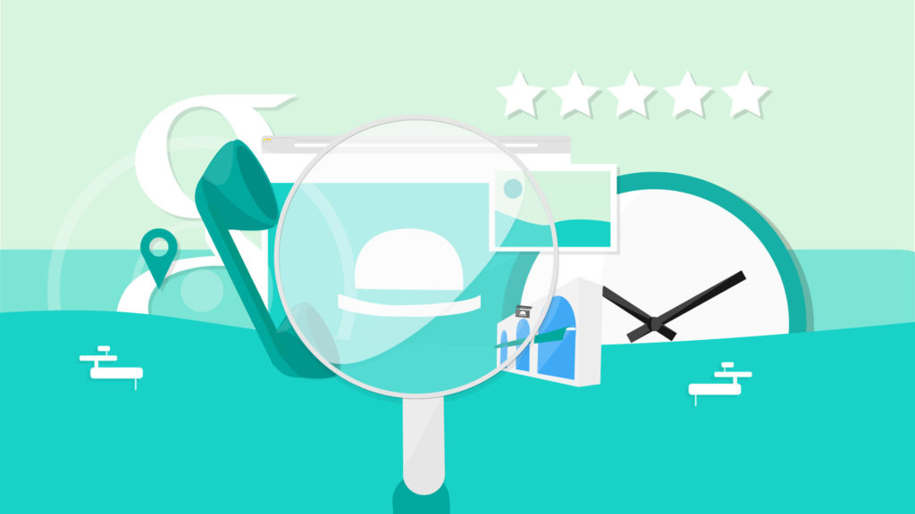 What is Local SEO and How Does Local Search Impact Your Business