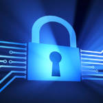 Keeping Your Online Data Secure: What To Consider