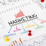 Promoting Your Home Business on a Budget