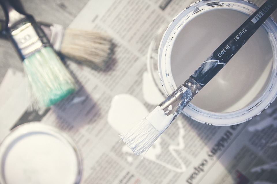 4 Essential Considerations Before Starting a Home Improvement Project