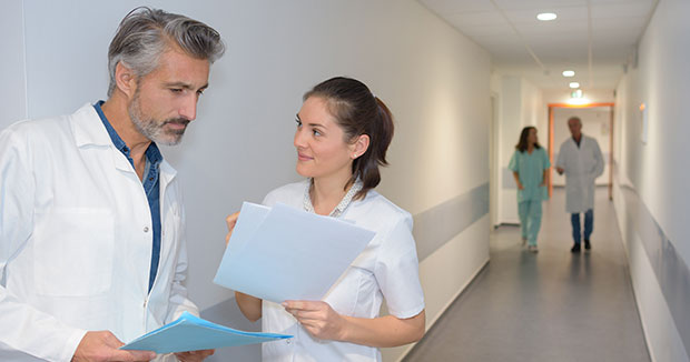 6 Alternative Healthcare Careers You Never Thought About