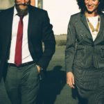 5 Small Investments that Will Make Your Company More Professional