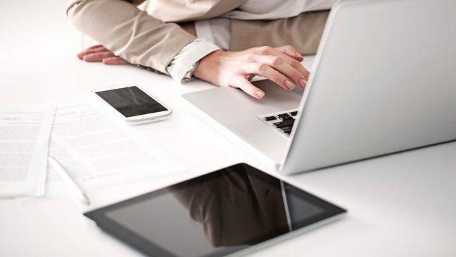 How Technology Can Help You Be An Expert