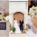 Plan A Wedding In Detail