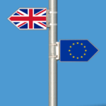 The impact of Brexit on the housing market… so far!