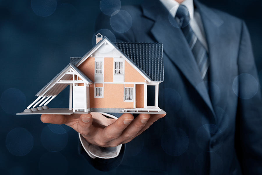 How Do Turnkey Properties Work?