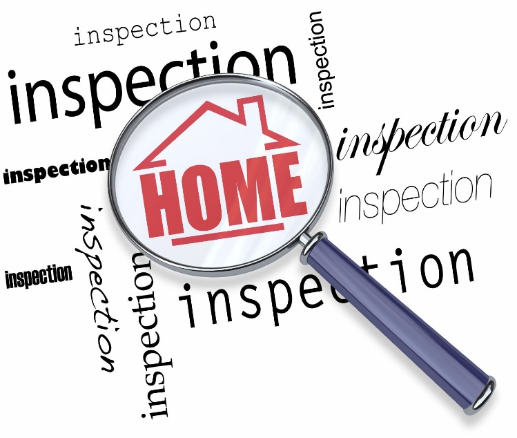 Image result for inspection of home negotiation tool