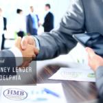 HMB: The Most Trusted Hard Money Lender in Philadelphia