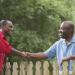 4 Ways To Have a Good Relationship With Your Neighbors
