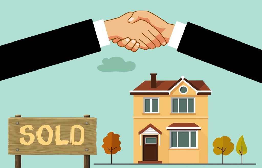 Financial Tips For Purchasing A New Home
