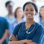 How to Know if Nursing is Right for You