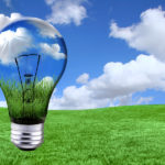 Going Green: Energy Saving Tips For The Office