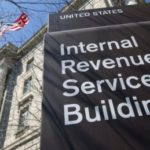The IRS takes a look back at its Private Debt Collection Program progress in the recently published IRS 2019 Annual Fiscal Report. The experts at Optima Tax Relief review and highlight some of the program's key accomplishments.
