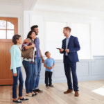 How To Buy a New Home Before Yours Sells