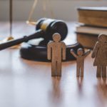 Marrison Family Law – Reasons Why You May Need a Family Lawyer