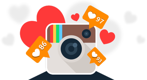 InstagramLikes To Enhance Your SEO Ranking