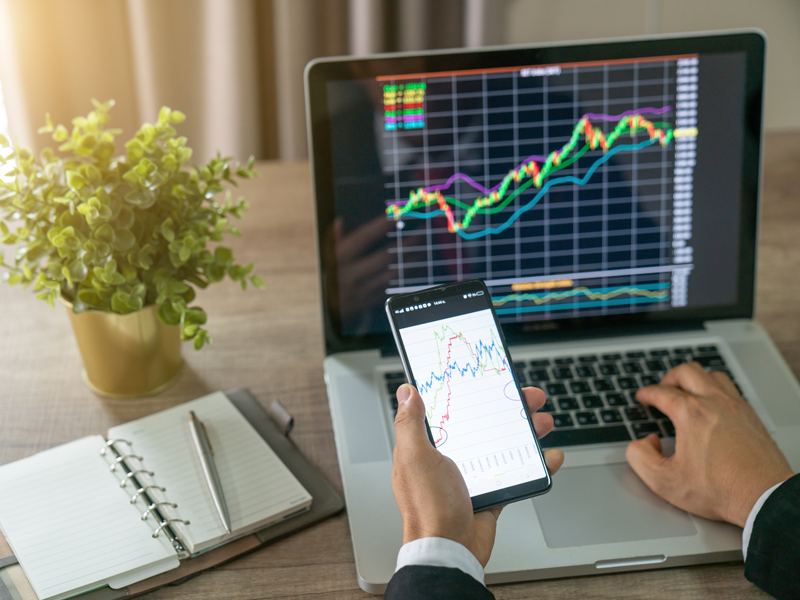 The Basics of Trading Options for Beginners