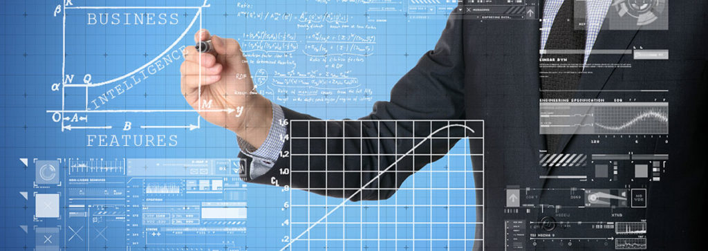 What is Business Intelligence and Why is it Vital for Business Success?