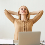 Experiencing Menopausal Symptoms? 7 Tricks to Help You Get Through