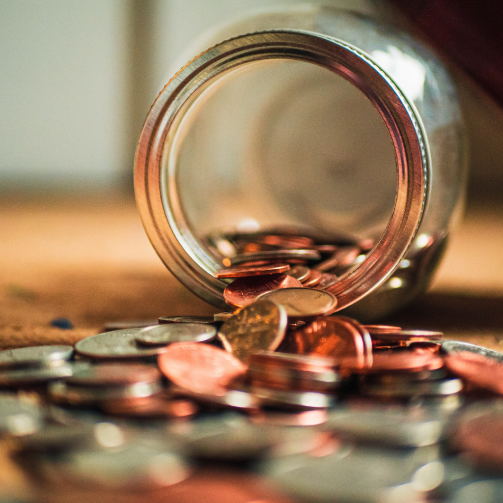 5 Common Misconceptions About Saving Money