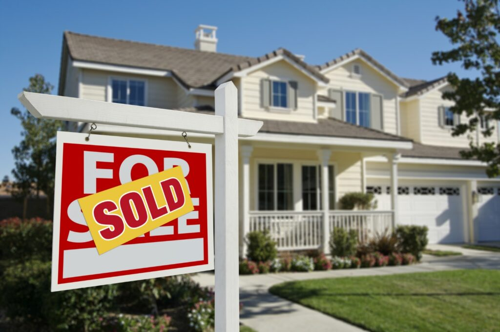 What Questions Should I Ask Before Buying a New Home?