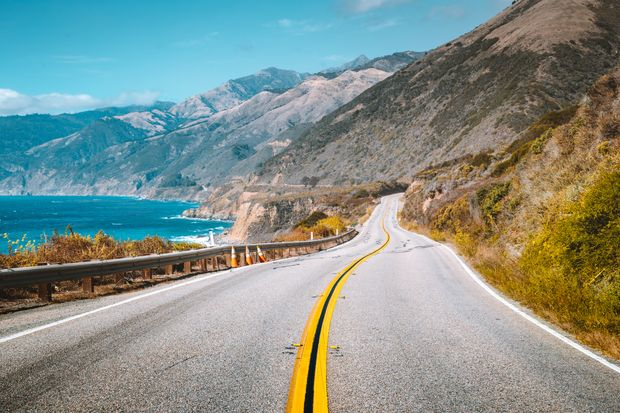 How to Ensure a Safe Road Trip | Tips to Consider
