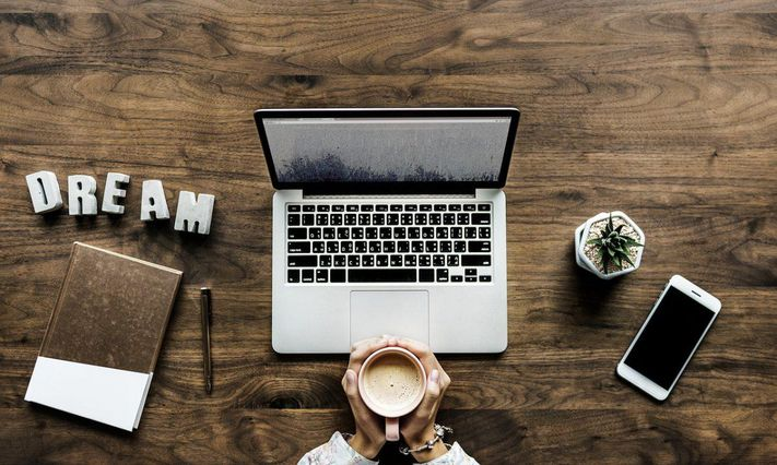 Is It Better To Work From Home?