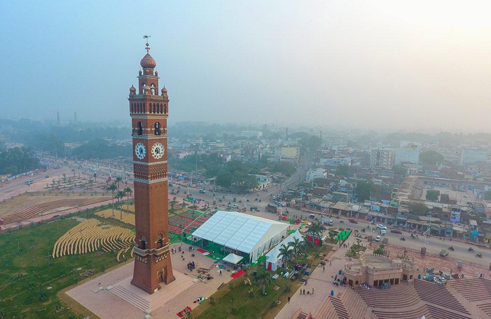 Husainabad-Clock-Tower.jpg