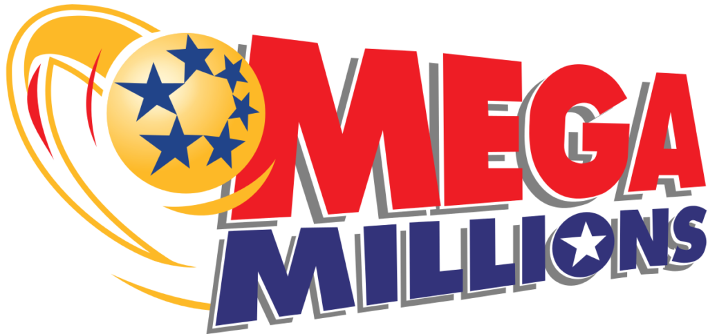 Mega lottery jackpot all set for Friday!