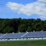 Looking for Renewable Home Energy? Consider These 3 Options