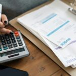 4 Ways To Cut Back On Business Costs