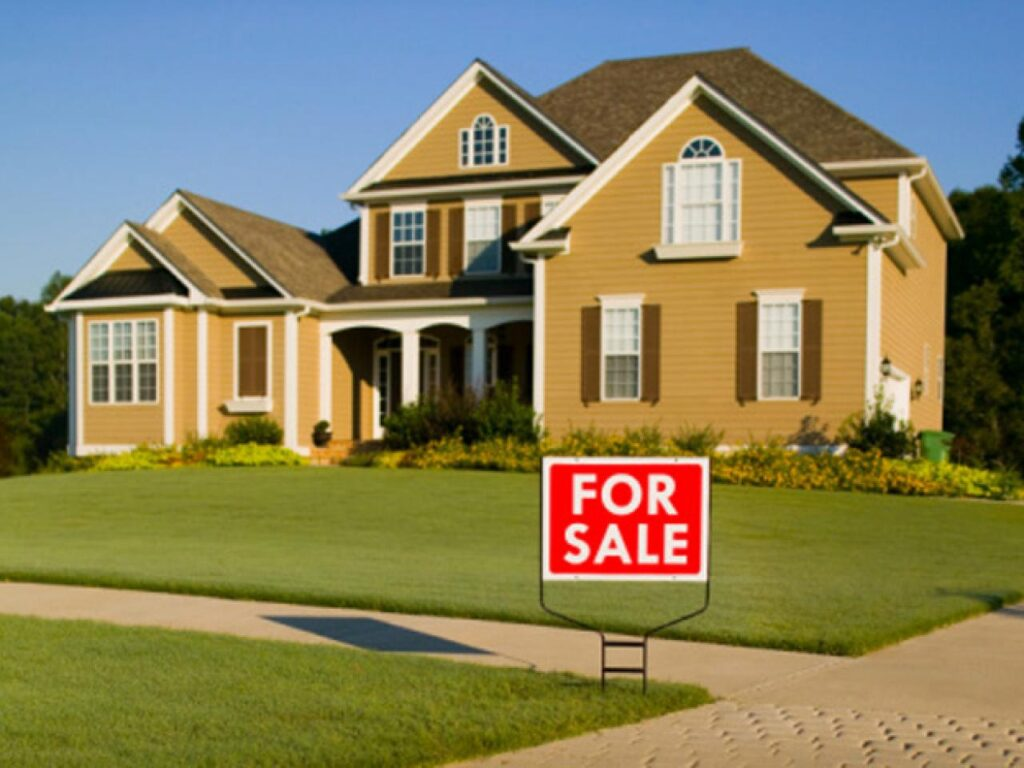 How to Sell a Home like a Professional