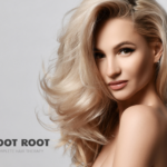 Why Everyone Is Raving About The Ingredients In Root Root Hair Care