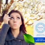 Why I Always Keep Rain Renewal Eye Drops In My Purse