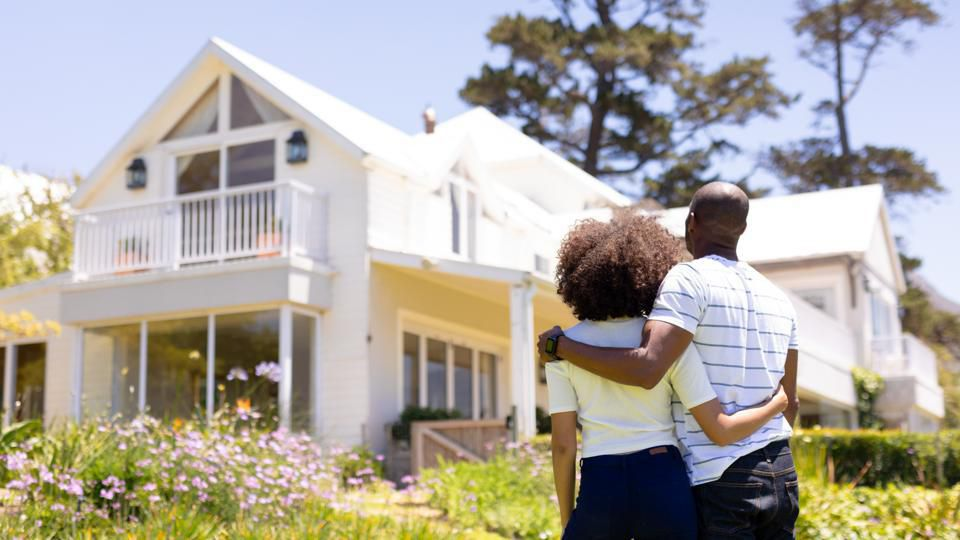 The 2021 Guide for Hiring a Realtor